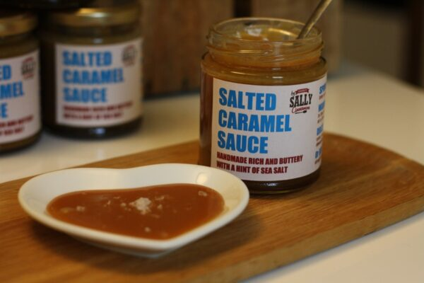 /products/salted-caramel-sauce