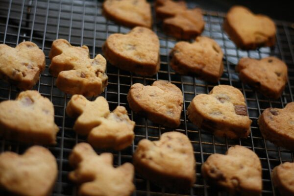 /products/extra-special-shortbread-mix