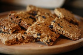 /products/good-stuff-flapjack-mix