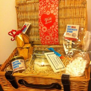 /products/hampers